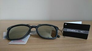 O'Neill Beresford C.103P Polarised Sunglasses - Brand New With Tags - Free Post