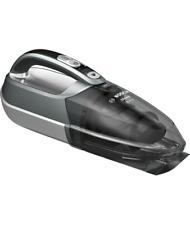 Bosch PAE aspirador Bhn-20110