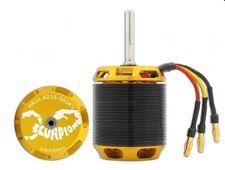 Scorpion HK 4035 560KV V3 Brushless SAB Goblin 570 630