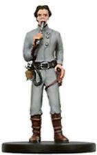 Star Wars Bounty Hunters #25 Dannik Jerriko