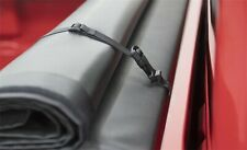 """Tonneau Cover-XLT, 67.0"""" Bed, Styleside Access Cover 11269"""