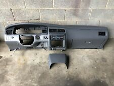 Toyota 55620-01010-D0 Instrument Panel Cup Holder Assembly