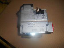 NEW Dayton 36C84 Electronic Controls Gas Manifold Type 414