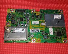 Satellite tuner TX-P50VT20B TX-P50G20B TX-P42V20B tv tnpa 5130 2 xw txnxw 1 lgub