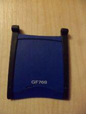 ORIGINAL! Ericsson GF768 Flip Cover. NEW!
