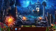 Eventide: Slavic Fable - Casual Hidden Object Adventure Game - Steam Key ONLY