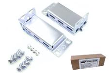 """Cisco 3560/2960 19"""" Interruptor Compacto Kit de Montaje en Rack/RCKMNT - 19-CMPCT ="""
