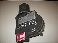 7M3955119A VW SHARAN Wischermotor vorne 2003Bj