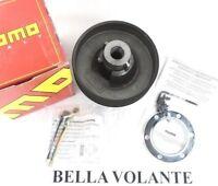Véritable Momo Direction Moyeu Roue Boss Kit MK7733R. Toyota Celica MR2 W30 Etc