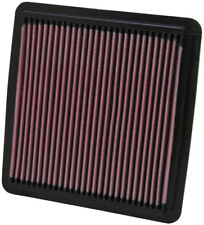 K&N Replacement Air Filter for Subaru Impreza WRX STi (GJ) 2.5i (2014 > 2017)