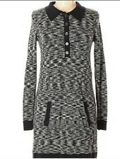 Missoni Target Famiglia Polo Sweater Dress Size XS