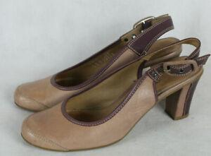 Comma Schuhe Pumps,Damen,Leder,Gr.39,sehr guter Zustand,NP 129€