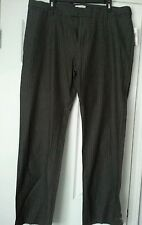 NWT DKNY men pants