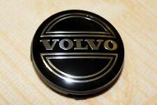 NEW Volvo Alloy Wheel Center Cap Cover Hub Lid
