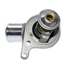 New Thermostat Cooling Coolant Fit For GMC Chevrolet Isuzu Cadillac 82 degree