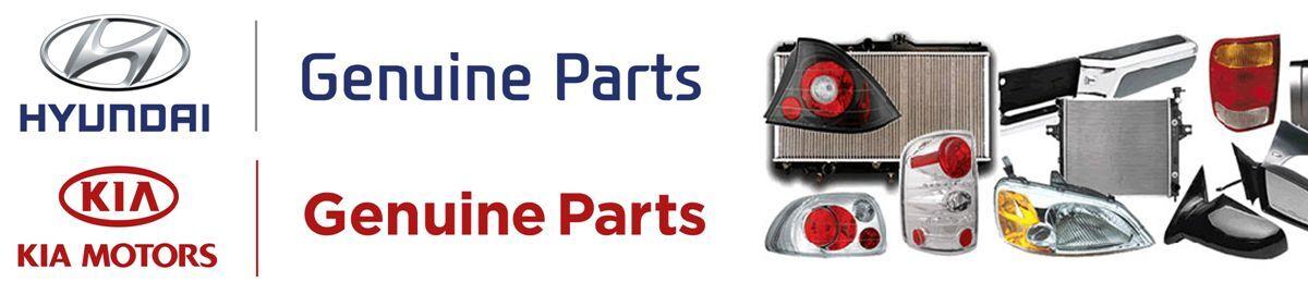 Parts Ultra