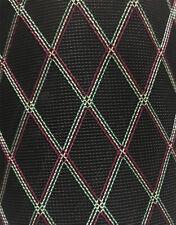 "VOX black diamond speaker grill cloth fabric 18x36""  repair amp head cabinet"