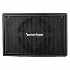 ROCKFORD FOSGATE PUNCH Subbox PS-8