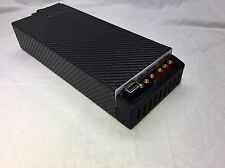 12v  75amp 900 watts R/C Power Supply  W/ USB port for RC FPV Lipo Chargers