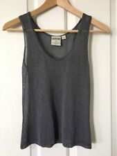 Country Road Mesh Regular Size Tops & Blouses for Women