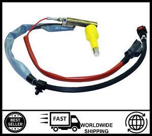 For Ford Transit Mk7 2.2 D [2011-2014] DPF Exhaust Fuel Vapouriser Valve