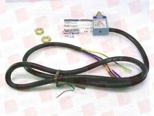SCHNEIDER ELECTRIC XCM-F110H7 / XCMF110H7 (RQANS1)