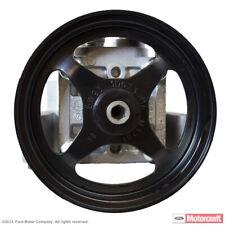 Power Steering Pump-New MOTORCRAFT STP-184
