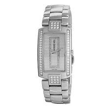 RAYMOND WEIL Shine 102 Diamond Ladies Watch 1800-ST2-42381 - RRP £3520 -NEW