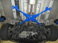 Luxon Under X Brace / Under bar for HYUNDAI 2012+ Accent