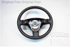 Lenkrad Fiat SEDICI 06.06- NUR 42853 KM