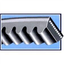 >> Generic Belt Cogged Bx103 280316
