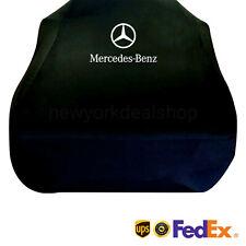 Combing Car Cover Mercedes - Mercedes E,C,A Class Car Cover Dust Proof
