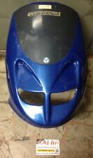 Scudo anteriore blu ITALJET formula