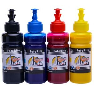 CISS continuous ink refill kit Non OEM Brother MFC-J5330DW, MFC-J6530DW