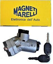 NEIMAN ANTIVOL DE DIRECTION POUR JUMPER FIAT DUCATO PEUGEOT BOXER 94-02 ORI