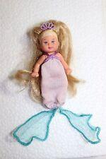 Barbie Krissy