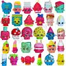REAL ORIGINAL Shopkins Season 1 - Choose your Shopkins - Genuine Moose Toys