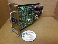 FREESHIPSAMEDAY MODICON AS-9000-461 DISK POWER SUPPLY MODULE ASSY 115V AS9000461