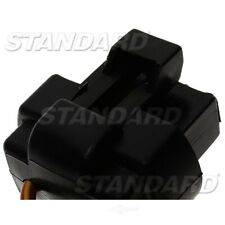 HVAC Control Select Switch Connector-Switch Connector Standard S-610