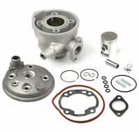 VICMA 33473 KIT motor cilindro piston completo
