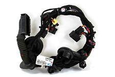 AUDI A7 A6 4G portières à l'avant droite faisceau câbles Bose soft close