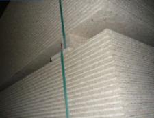 18 mm ESB Platte Verlegeplatte Verlegeplatten stumpf (statt OSB Spanplatten )
