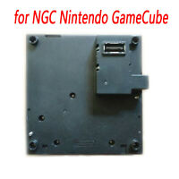 Game Boy Player GBP Base Dock Station for NGC Nintendo GameCube Replacement Part