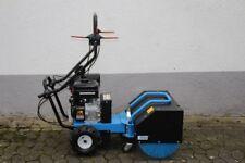 Güde Kehrmaschine GKM 6,5 B&S 3in1 16789, wie neu