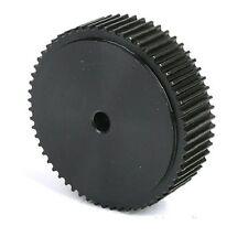 112-8M-85 85mm Wide Pilot Bore 8M 8mm Pitch HTD Timing Belt Pulley CNC ROBOTICS