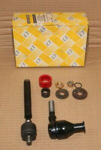 ORIGINAL Axialgelenk Spurstange Spurstangenkopf für Renault 25 R25  7701464313
