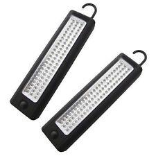 Linternas de bricolaje de color principal amarillo LED