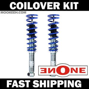 MOOKEEH MK1 Rear Coilover BMW 5 Series E60 04-10 Sedan 2WD no M5 Coilovers