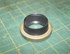 ROCKHILL G13165 Axel Shaft Seal Seal for Chevrolet, Dodge, Ford, GMC FRONT, LEFT