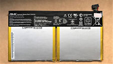 New listing C12N1320 - New Original 31Wh Battery for Asus Transformer Book T100T T100Ta